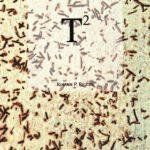 Katalog-T2