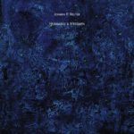"""Katalog """"Hommage á Messiaen"""""""
