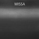 """Katalog """"Missa"""""""
